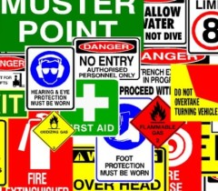 safety signs6