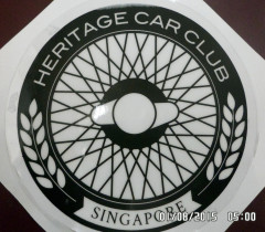 car decal5
